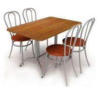 Мебель для столовых, кафе, ресторанов