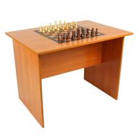 Столы функциональные