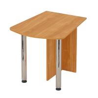 Столы и секции приставные