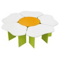 Детские составные столы