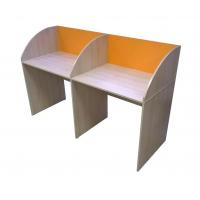 Читательские столы