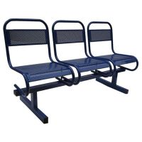 Секции стульев