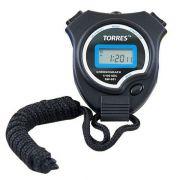 """Секундомер """"TORRES Stopwatch"""" 1"""