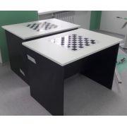 Стол Шахматный 2