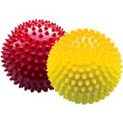 Мяч массажный 1