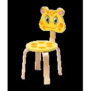 Стул Жирафик