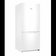 Холодильник 4