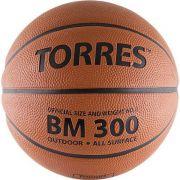 """Мяч баскетбольный """"TORRES BM300"""", р.3"""