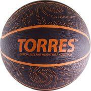 """Мяч баскетбольный """"TORRES TT"""", р.7"""