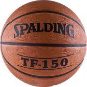 "Мяч баскетбольный ""SPALDING TF-150"", р.7"