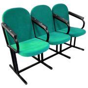 """Кресло """"Дебют"""""""