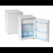 Холодильник 1