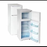 Холодильник 3