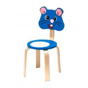 Стул Мышка 2