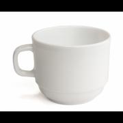 Чашка 2