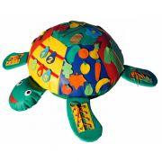 Дидактическое пособие Черепаха