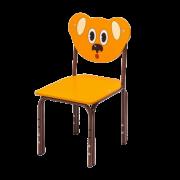 Стул Медвежонок 1