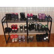 Обувница 1