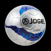 """Мяч футбольный """"Jögel JS-300 Cosmo"""", р.5"""