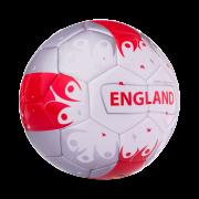 "Мяч футбольный ""Jögel Flagball England"", р.5"