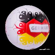 "Мяч футбольный ""Jögel Flagball Germany"", р.5"