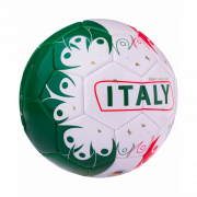 "Мяч футбольный ""Jögel Flagball Italy"", р.5"