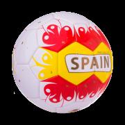 "Мяч футбольный ""Jögel Flagball Spain"", р.5"