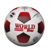 Мяч футбольный 2