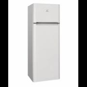 Холодильник 5
