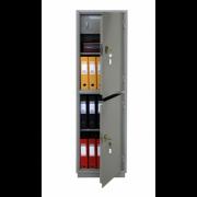 Бухгалтерский шкаф 7