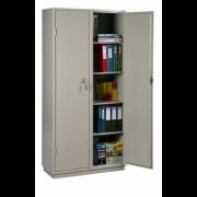 Бухгалтерский шкаф 5