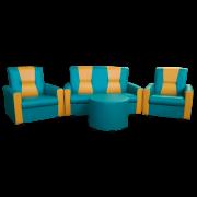 Комплект Комфорт + стол