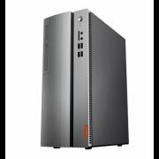 Компьютер Lenovo 310S-08IGM