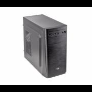 Компьютер OLDI Computers PERSONAL