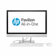 Моноблок HP Pavilion 24-r031ur