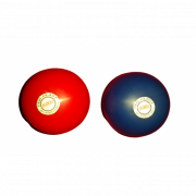 Мяч для метания 1