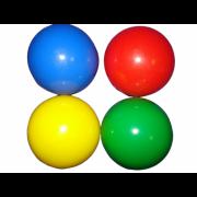Мяч для метания 3