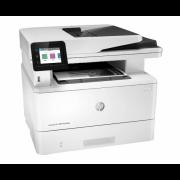 МФУ HP LaserJet Pro MFP M428dw