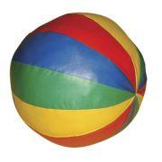 Мяч сенсорный