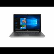 Ноутбук HP 15-da0461ur