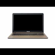 Ноутбук ASUS VivoBook 15