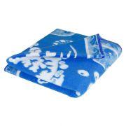 Одеяло шерстяное 1