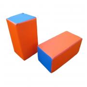 Мягкий модуль Прямоугольник