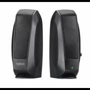 Компьютерная акустика Logitech S120