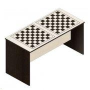 Стол Шахматный 4