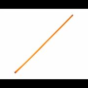 Штанга для конуса, диаметр 2,4 см, длина 1,2 м