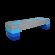 Степ-платформа SP-202, 3 уровня