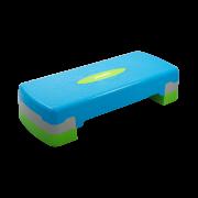 Степ-платформа SP-101, 2 уровня