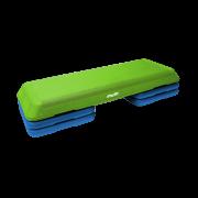 Степ-платформа SP-201, 3 уровня