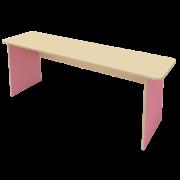 Стол СД 49